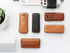 Bao Da Nokia 8800 - Bao Da Xịn May Thủ Công Đẹp Nhất Hiện Nay