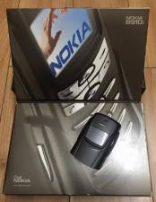 Dien-Thoai-Nokia-8910i-New-FullBox-Chinh-Hang