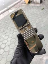 Nokia-8800-Siroco-Gold-Zin-Chinh-Hang-Dep-Like-New-95