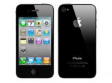 Giá Sữa Chữa Và Thay Thế Linh Kiện Iphone 4 Và 4S
