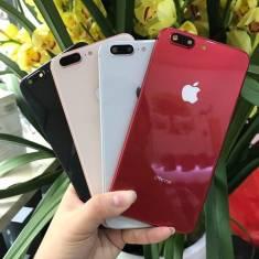 Độ Vỏ Iphone 5 6 7 8 X Chuẩn zin Tốt Nhất Việt Nam
