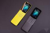 Điện Thoại Nokia 8110 Xách Tay Giá Rẻ Tại Hà Nội