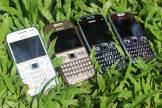 Nokia e72 Chính Hãng Tồn Kho lên  Vỏ Cao Cấp 99,99%