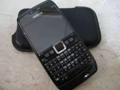 Nokia e71 Chính Hãng Tồn Kho Lên Vỏ Cao Cấp Giá Rẻ Tại Hà Nội