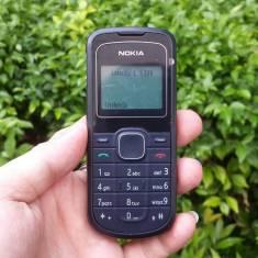 Điện Thoại Nokia 1202 Chính Hãng Tồn Kho Giá Rẻ