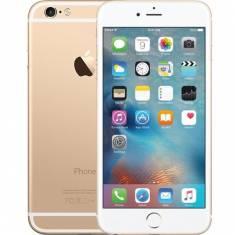 Apple Iphone 6 Bản 16G, 32G, 64G, 128G Chính Hãng Giá Rẻ Tại Hà Nội