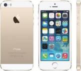 IPhone 6 16GB Chính Hãng QUỐC TẾ (Cũ, Còn Mới 95%, 99%) ĐÊN / TRẮNG / VÀNG