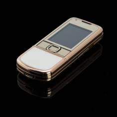 Chuyên Thu Mua Vertu, Nokia 8800, 6700, 515, Điện Thoại Cổ