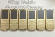 Tong-dai-ly-PP-SiLe-Nokia-6700-gold-gia-38tr