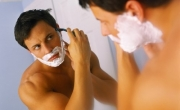 Cạo râu như thế nào cho đúng cách