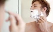 Có nên sử dụng dao cạo râu sử dụng một lần ?