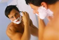 Hướng dẫn cạo râu đúng cách