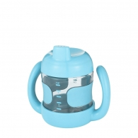 Bình tập uống OXO Sippy cup 6m+