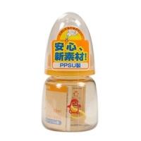 Bình sữa ChuChuBaby 50ml
