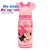 Bình nước Disney Minnie