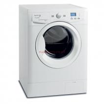 Máy giặt Fagor F 2810