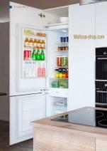 Tủ Lạnh Malloca MDRF 225WBI NEW