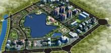 Sức hút của thị trường bất động sản khu Đông