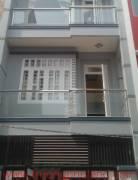 Bán nhà mặt phố Vọng, HBT  50m2