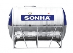 BON-INOX-1500-LIT-DUNG-SON-HA