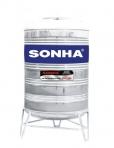 BON-INOX-1500-LIT-NGANG-SON-HA