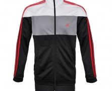 {Adidas-Jacket