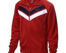 {Nike-jacket