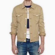 Levi039s-Jacket