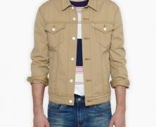{Levi039s-Jacket