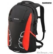 Shimano-T20