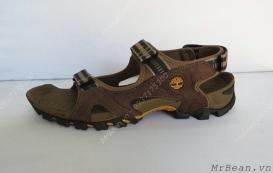Giày sandal Timberland
