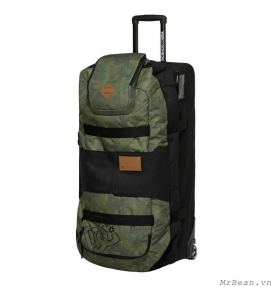Vali DC Container 15 Travel Bag