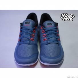 Gìay Nike Free Run 5.0