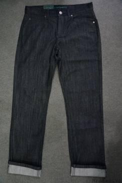 Quần Jeans Perry Ellis