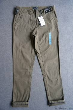 Quần Jeans Pull&Bear