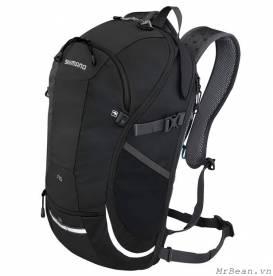Balo Shimano T15