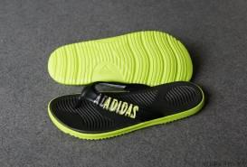 Dép xỏ ngón Adidas