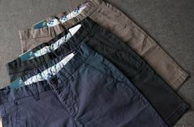 Quần short Tommy