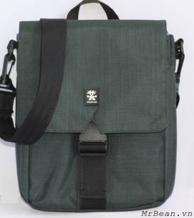 Túi đeo Crumpler Ipad