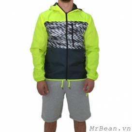 Áo khoác Nike Winger JKT LOI Reversible