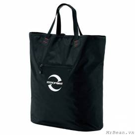Zero Point Gear Contaier Tote Bag