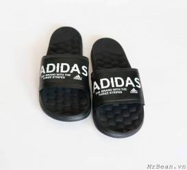 Dép Adidas Plus Recovery