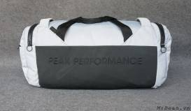 Peak Performance Cruze 30 Duffle Bag
