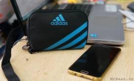 Túi ổ cưng Adidas