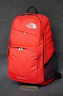 The North Face Wise Guy