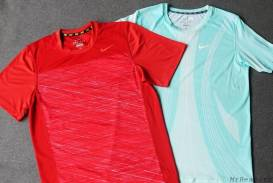 Áo Thun Nike
