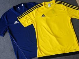 Áo thun Adidas