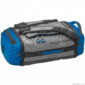 EagleCreek Cargo Hauler Duffel 45L / S