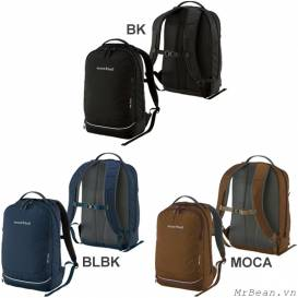 Mont-bell Owl Pack Backpack