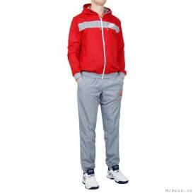 Áo khoác Nike Mens Standout Woven